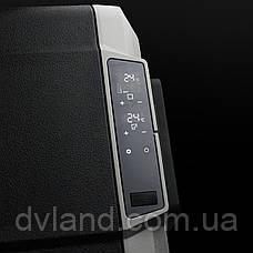 Автохолодильник-морозильник DEX T-50 50л Компрессорный, фото 2