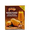 Пюре манго без сахара Philippine Brend 500 г
