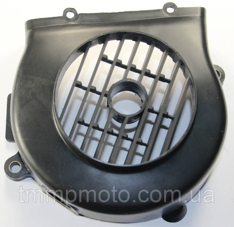 Кожух вентилятора YABEN-60 /50/80 см3