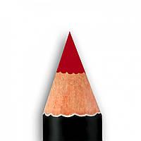 Карандаш Lorina 2в1 (038 red)