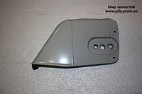 Крышка цепи для Stihl MS 290, MS 310, MS 390