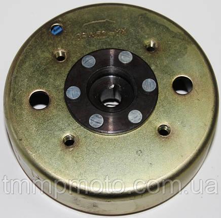 Магнето YABEN-4т 50/60/80 см3, фото 2