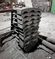 Изготовление запчастей литейным путем, фото 5