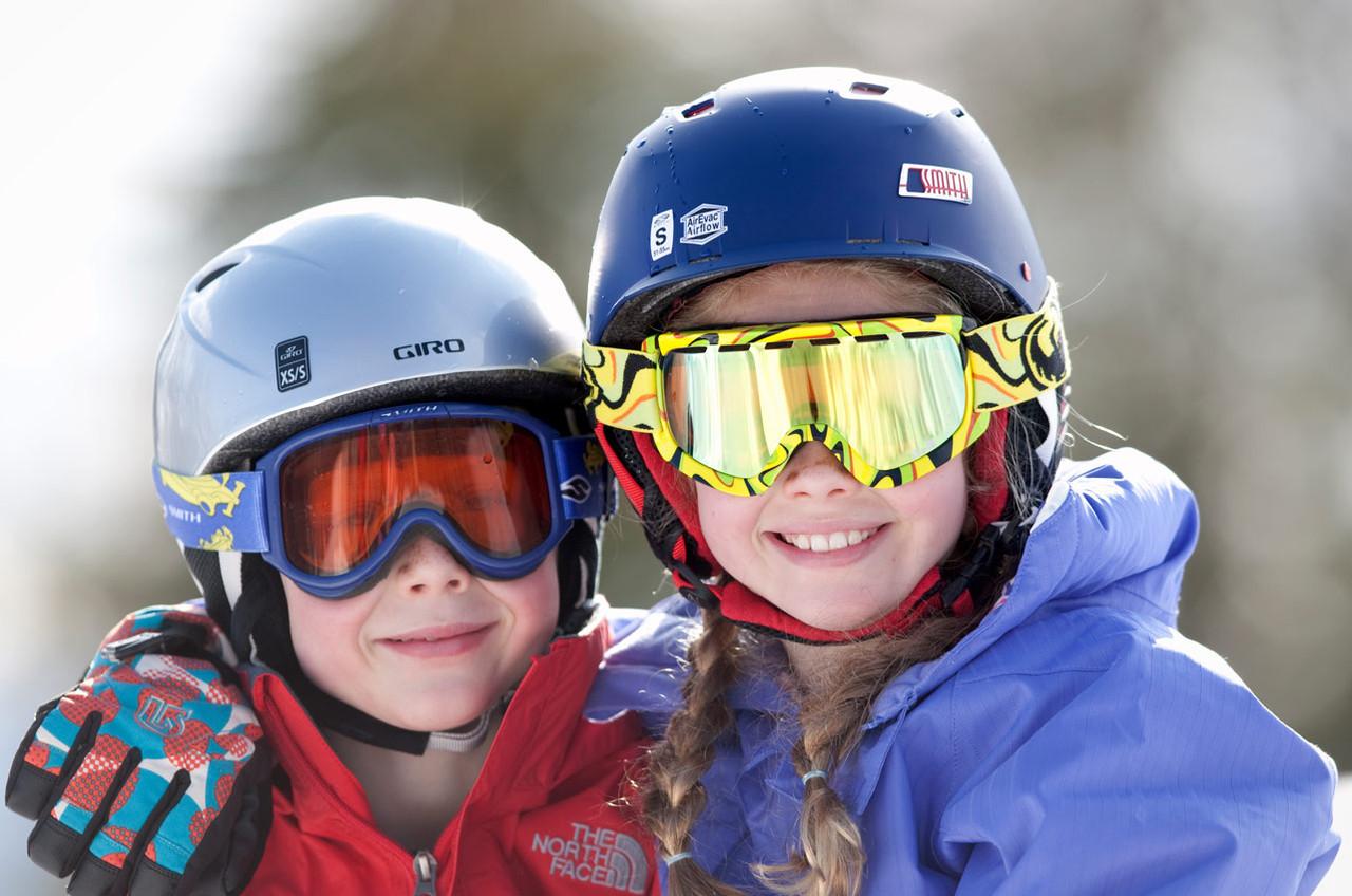 Сток! Детские горнолыжные шлемы Salomon, Rossignol, Head, Casco, Astrolabio, ZeroRH+, фото 1