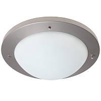 W055/3C светильник настенно-потолочный