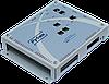 Контроллер промышленной стиральной машины Рубин КСМ-14, фото 3