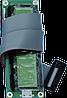 Контроллер промышленной стиральной машины Рубин КСМ-14, фото 5