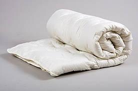 Одеяло Lotus - Cotton Delicate 140*205 крем полуторное