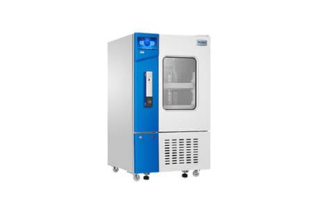 Холодильник медичний HXC-149T, фото 2