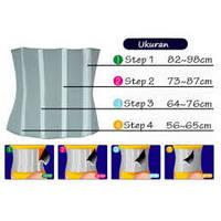 Пояс ортопедический СЛИММИНГ БЕЛТ (SLIMMING BELT) Пояс ортопедический СЛИММИНГ БЕЛТ (SLIMMING BELT) Пояс ортоп