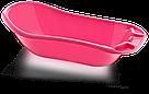 Большая детская ванночка  DUNYA PLASTIK ТУРЦИЯ 12001, фото 2