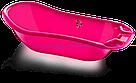 Большая детская ванночка  DUNYA PLASTIK ТУРЦИЯ 12001, фото 5