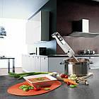 Блендер погружной Concept TM-4750 белый, фото 8