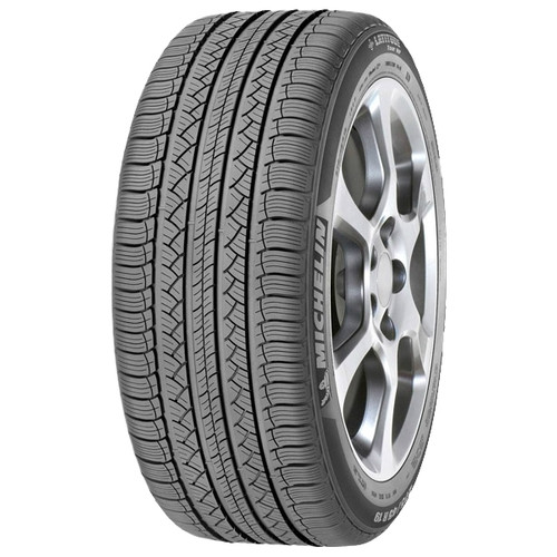 Купить Michelin Шина 19 245 55/H/103 Michelin Latitude Tour HP