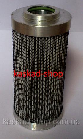 Фильтр гидравлический напорный 867-01-1143, фото 2