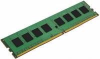 Оперативная память DDR3 4GB Team TED3L4G1600C1101