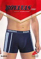 Трусы мужские BONANAS B925