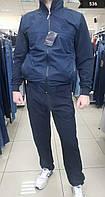 Спортивный костюм STEFANO RICCI копия класса люкс
