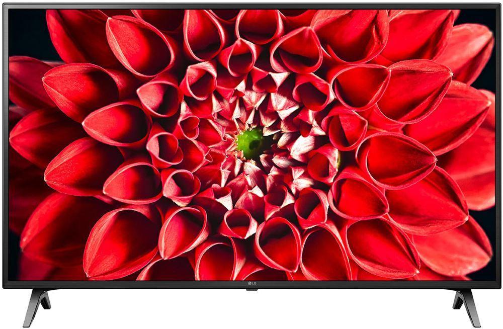 Телевізор LG 60UN71003