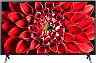 Телевізор LG 60UN71003, фото 1