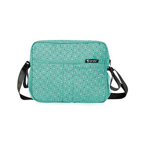 Сумка Lorelli Mama Bag (10040081704)