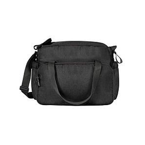 Сумка для мамы Lorelli Mama Bag B100 (10040090002)