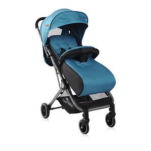 Детская коляска Lorelli Fiona (10021391975)