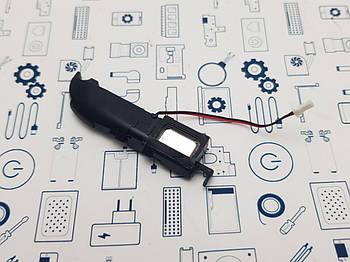 Динамик A2109A Speaker Assembly R (90201560) Оригинал с разборки