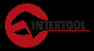 Стойки для электроинструмента INTERTOOL