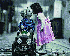 Маленька любов (GF3401)