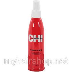 Термозащитный спрей CHI 44 Iron Guard Thermal Protection Spray
