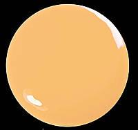 Гель-лак для ногтей SALON PROFESSIONAL № 238. Цвет- нежно-бежевый эмаль.