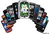 Как выбрать для себя телефон?