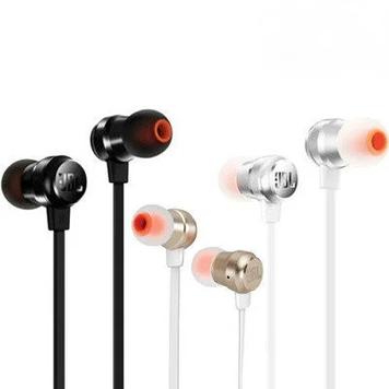 Наушники earphone JBL J-351
