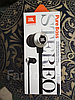 Наушники earphone JBL J-351, фото 9