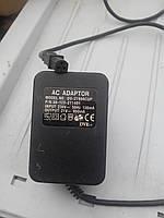 Блок питания DV-2190ACUP (аналог ZyXEL A482109) 21V / 0,9А