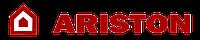 ARISTON (газовые/конденсационные)