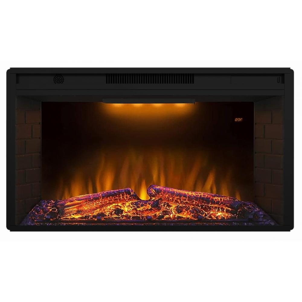 Электрокамин (очаг) ROYAL FLAME Goodfire 36 LED