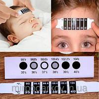 Термометр на лоб для малышей - КУПИТЬ: http://mirpodarkov.in.ua/p169673407-termometr-lob-dlya.html