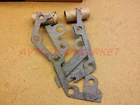 Набор прокладок 6V-2983 Сaterpillar (CAT)
