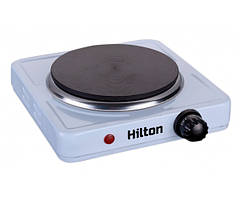 Плита настольная Hilton HEC-102