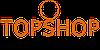 TOPSHOP-интернет магазин
