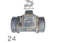 Витратомір Opel 1.8 2.0 x18xe x20xev 5WK9150, 90411957 №24