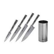 Кухонні ножі SAMURA