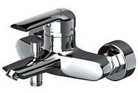 Смеситель кран для ванны CERSANIT AVEDO S951-014, фото 1