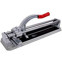 Инструмент для плитки и стекла