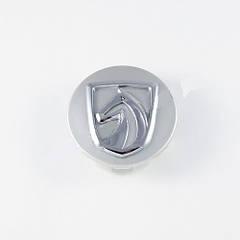 Колпачок в легкосплавные диски Samand (61 мм)