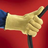 Перчатки защитные Ansell Mercury 43-113