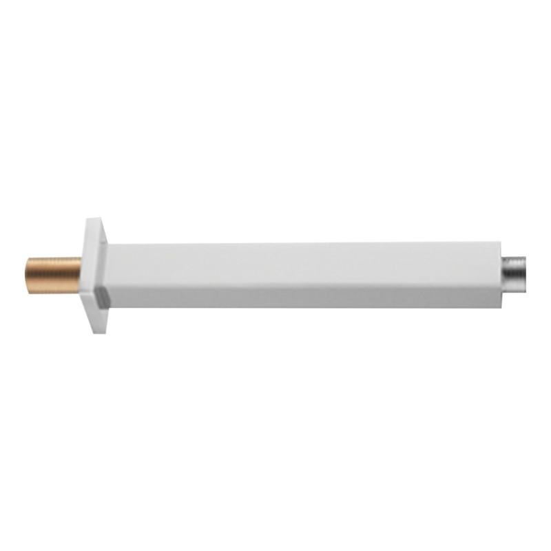 Кронштейн для верхнего душа Q-tap 0013 CRM
