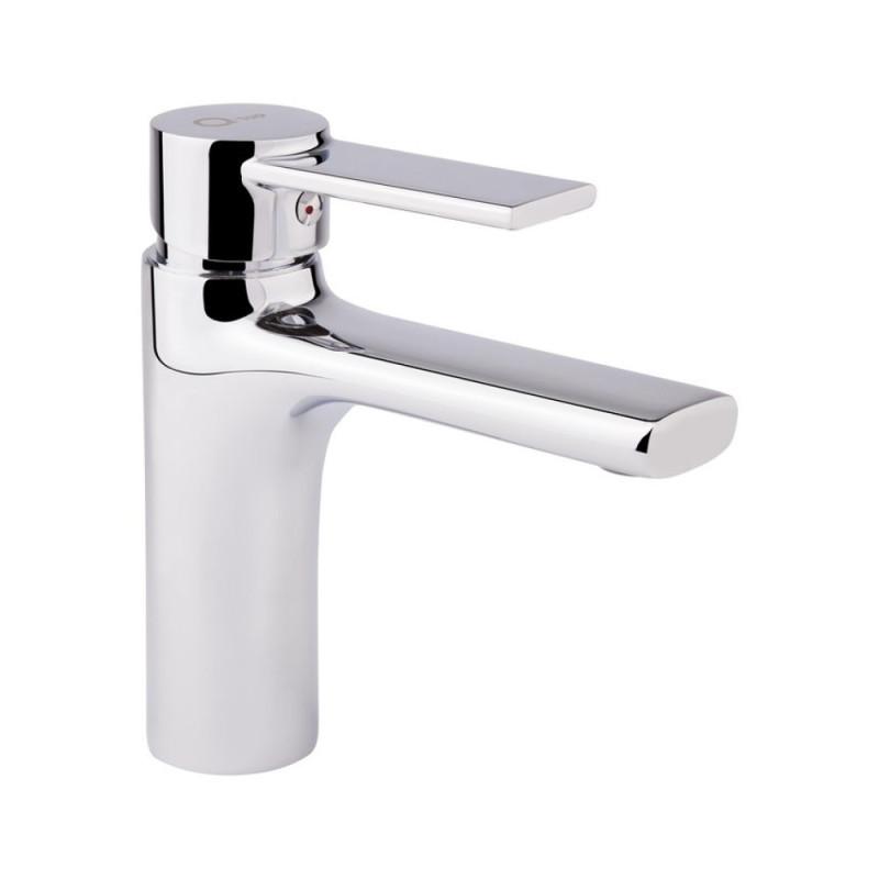 Смеситель для раковины Q-tap Form CRM 001F